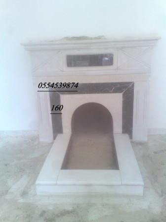 18022007277